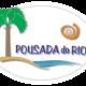 Pousada do Rio