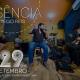Show Diego Reis Projeto Essência